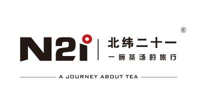 上海复戎信息科技有限公司