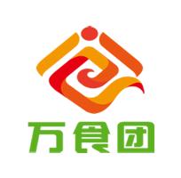上海百联优安供应链管理有限公司