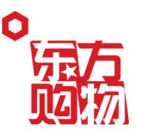 上海东方电视购物有限公司