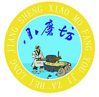 黑龙江省小磨坊有机杂粮农业有限责任公司