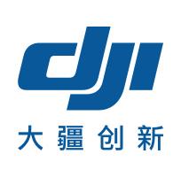 深圳金盛移动互联科技有限公司